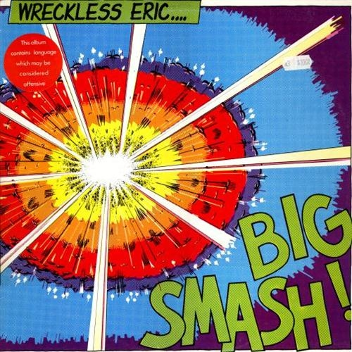 Big_Smash!