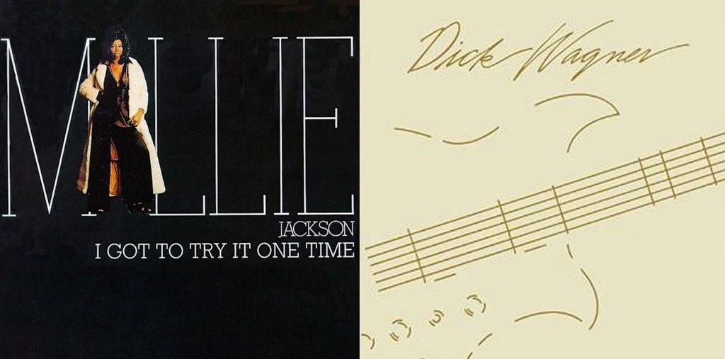Millie Jackson - Copy