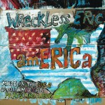 WRECKLESS ERIC: SYSCO TRUCKS