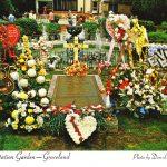 SUMMER 1986, PHILADELPHIA