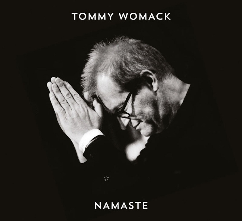 Tommy - 2