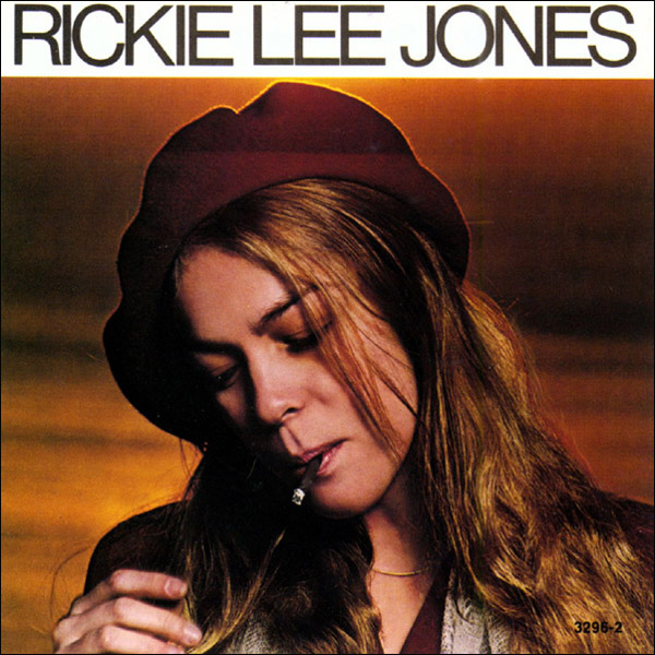 rickie-lee-jones