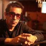 A.J. Croce's Path to the Roads