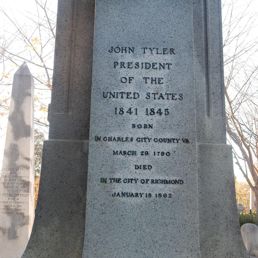 Tyler - 2