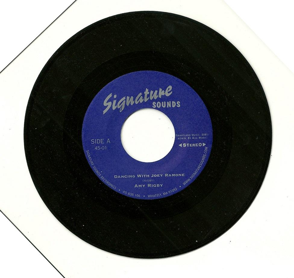 joey 45 (002) - Copy