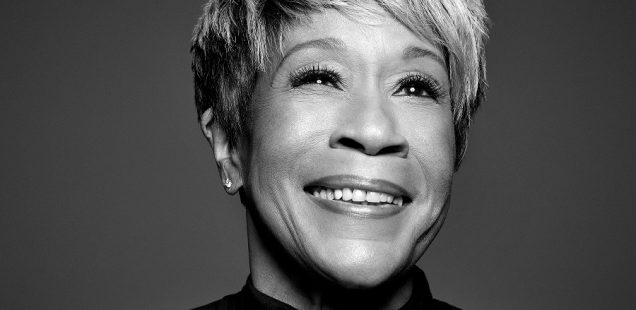 BETTYE LAVETTE SINGS BOB DYLAN'S SONGS